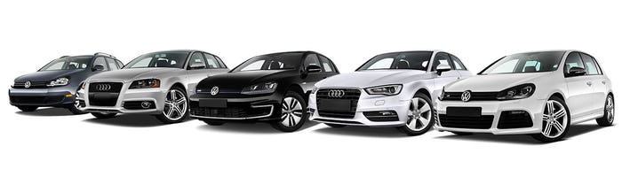 VW Diesel Settlement Refund And Buyback Calculator Instamotor - Audi car lease calculator